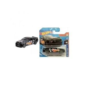 Ford Mustang Shelby GT500 Super Snake  FYF69