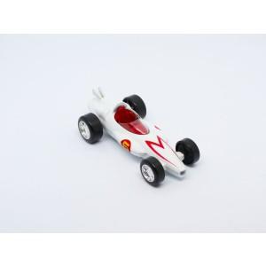 F1 Mach 5 - Speed Racer - 91975