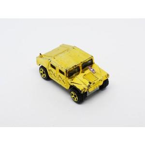 Hummer Humvee - K7572