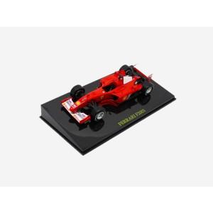 Ferrari F1 F2001 2001 - ED53