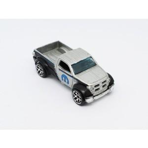 Dodge M80 - J3390