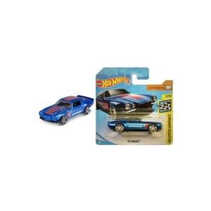 Chevrolet 70 Camaro - FJY39