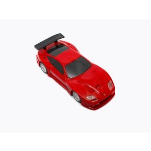 Ferrari 575 GTC - SN018