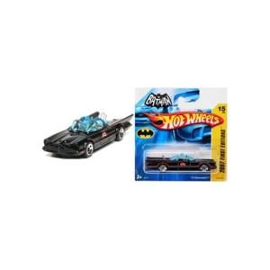 TV Series Batmobile - K6147