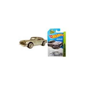Aston Martin 1963 DB5 - BFF99