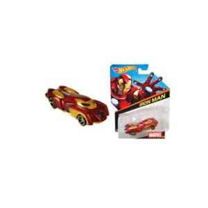 Iron Man - BDM74