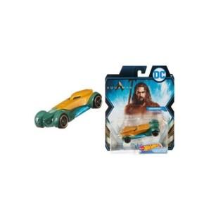 Aquaman - FLH33