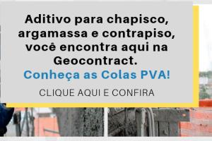 Colas PVA Geocontract