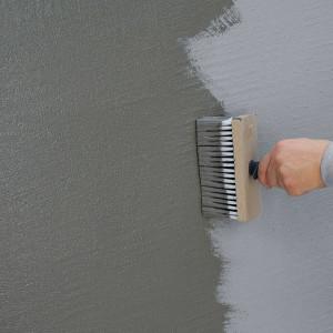 Revestimento impermeabilizante: características, aplicações e vantagens