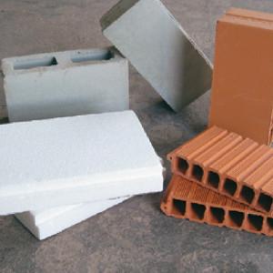 Conheça os três tipos de camadas de argamassa e adquira uma boa qualidade no acabamento