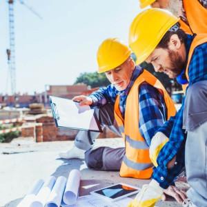 Conheça os 3 tipos de construções civis e saiba porque é importante conhecê-las