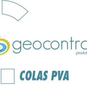 Conheça a linha A700 de colas brancas PVA e confira suas vantagens e aplicações