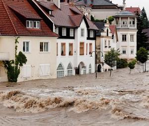 Enchentes em grandes cidades: conheça 4 maneiras de combater