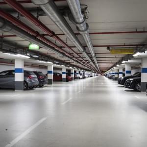 Estacionamentos são mais propensos a infiltrações em condomínios: como evitar este tipo de problema?