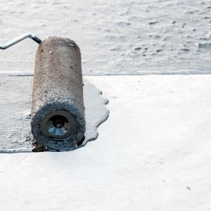 Sistemas de impermeabilização: o que é e para que serve a manta líquida na construção civil?