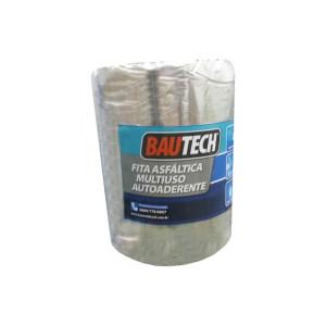 Bautech Fita Multiuso 20Cm