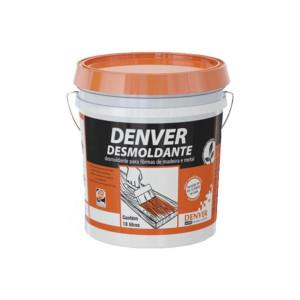 Denver Desmoldante 18L