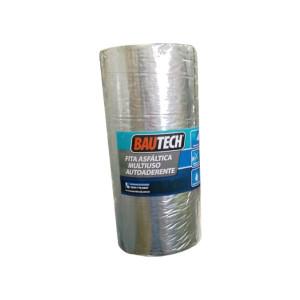 Bautech Fita Multiuso 30Cm