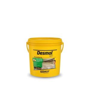 Desmol CD 3,6L
