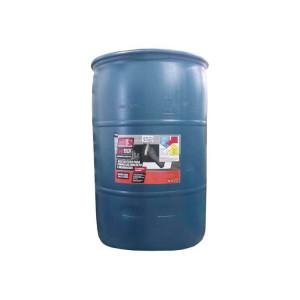 Bautech Desmoldante OL 200L