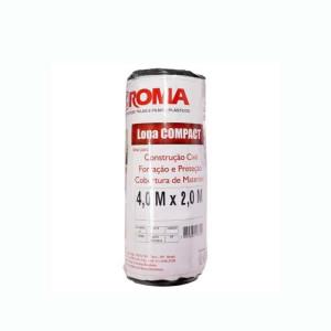 Lona Compact 4x2 (8M²)