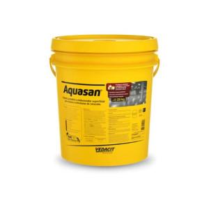 Aquasan 20Kg
