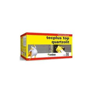 Tecplus Top 18Kg