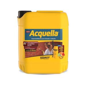 Acquella Novo 5L