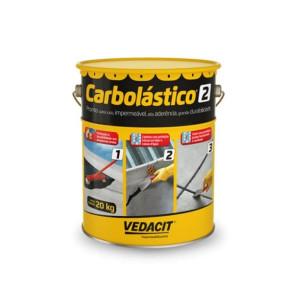 Carbolástico 2 20Kg