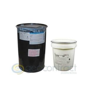 Silicone SSG 4400 Estrutural