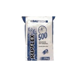 Rapflex 500 25Kg