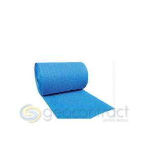 Manta Polietileno Azul 5mm Epex