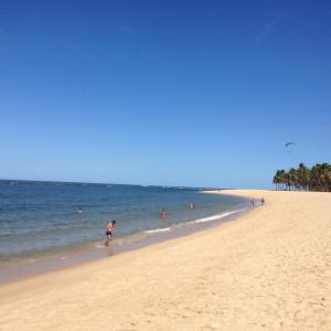 Queridinha do Nordeste, Maceió chama atenção por praias deslumbrantes