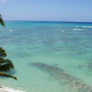 Um paraíso chamado Havaí