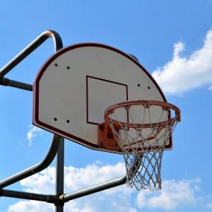 A cobrança de taxa de esportes para manter professores e equipamento no condomínio é legal?