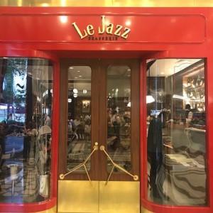 Le Jazz Brasserie abre nova unidade no Pátio Higienópolis