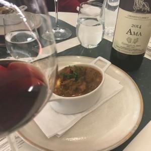 Novidade em taça: Mistral abre wine bar no Shopping Iguatemi SP