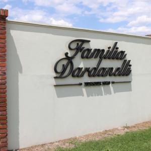 A singularidade dos vinhos Familia Dardanelli e De Lucca