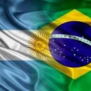Wofa lança Argentina 3D (Programa de treinamento online gratis para sommeliers)