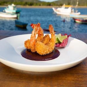 Festival Sabores de Cabo Frio traz viagem pelo mundo em 7ª edição gastronômica
