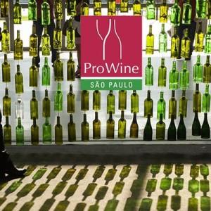 Prowine acontece entre os dias 05 a 07 de outubro em SP