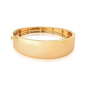Bracelete Fosco