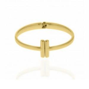Bracelete Luxo T