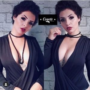 body Bruna Marquezine