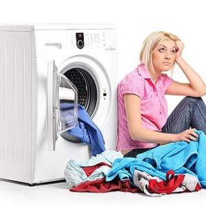 9 dicas para lavar suas roupas