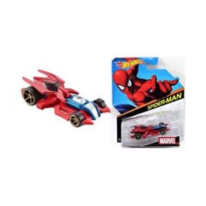 Spider Man - BDM72