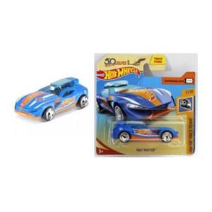 Fast Master - FJV92