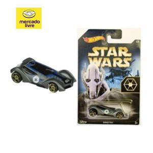 Star Wars Sinistra - DFV72