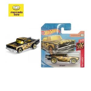 Chevy 57 - FYF17