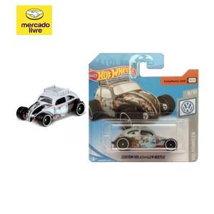 Volkswagen Beetle Custom - FYF77